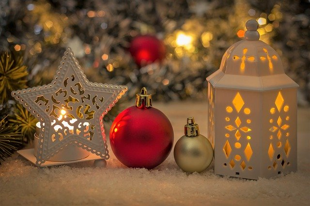 advent ...what is it and why do we celebrate it