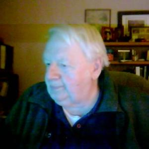 Profile photo of kgauthor kg